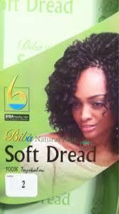 toyokalon soft dread hair penny with a hole in it crochet braids soft dread