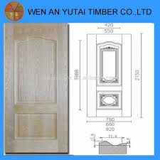 Bathroom Doors Decorative Bathroom Doors Decorative Bathroom Doors Suppliers And