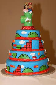 mario wedding cake home decor xshare us