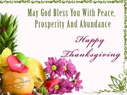 thanksgiving blessing poems thanksgiving greetings graphics pictures