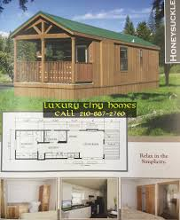 tiny home tiny house park models hunting cabins 1 br 2 br loft