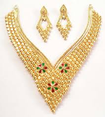 gold necklace designs want to more click on the image