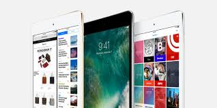 home design 3d gold itunes 9to5toys last call apple watch series 1 2 from 200 itunes 100