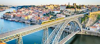 cheap holidays to portugal homeaway uk rentals