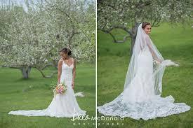 Dress Barn Bangor Real Maine Weddings Magazine Gown Shoot Maple Rock Farm