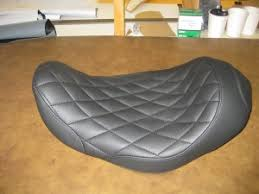 motorcycle seat blog mustang motorcycle seats blog motorcycle