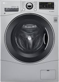 Clothes Dryer Good Guys Washer And Dryer Sets 71257 Washing Machine Cleaner And Dryer