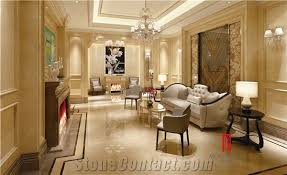 Cheap Ceramic Floor Tile Shayan Beige Marble Tile Ceramic Floor Tile 60x60 Cheap Ceramic