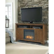 Fireplace Console Entertainment by Chimerin Tv U0026 Fireplace Console Cole U0027s Furniture Store Jasper