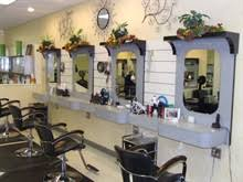 toms river beauty and wellness services in toms river nj