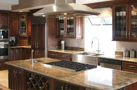 kitchen island with dishwasher and sink sink pleasurable kitchen island designs sink dishwasher