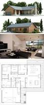 small open floor house plans 29 best plan images on pinterest architecture projects and