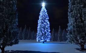 miniature lighted trees lights decoration