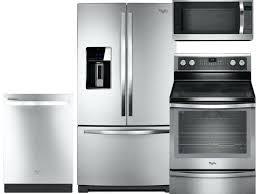 kitchen appliances bundles samsung kitchen appliance bundle garno club