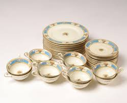antique china pattern antique royal doulton china patterns best 2000 antique decor ideas