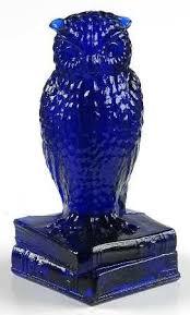 Cobalt Blue Crystal Vase 17 Best Images About Cobalt Blue Items On Pinterest Bristol