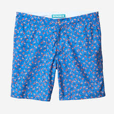 American Flag Swimming Trunks Men U0027s Swimsuits Trunks And Board Shorts Bonobos