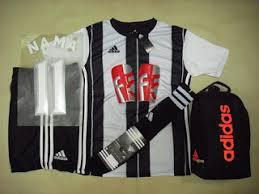Baju Adidas Juventus rc90 kaskus paket komplit