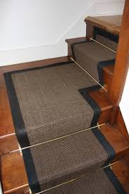 Stairway Landing Decorating Ideas by Stair Runner Ideas Image Of Stair Carpet Runner Accessories