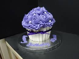 cupcake birthday cake cupcake birthday cake cakecentral