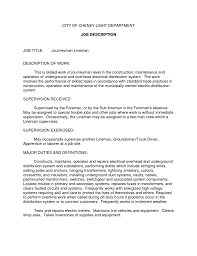 resume profile examples resume profile examples is beautiful
