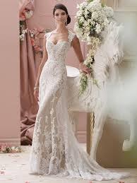 mon cheri wedding dresses wedding dress collections for 2015 mon cheri bridals
