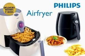 philips airfryer black friday air fryer online shopping price in delhi philips air fryer