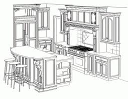 Home Kitchen Design Service by Kitchen Design Service Free Home Survey Amp Kitchen Design Service