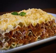 goosto cuisine oignon archives recettes de cuisine goosto