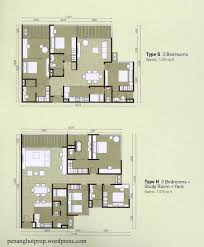 Suria Klcc Floor Plan by The Elements Ampang Penang Prop