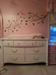 Stanley Kids Bedroom Furniture by Isabella Dresser Made Stanley Furniture Young America Twins Within