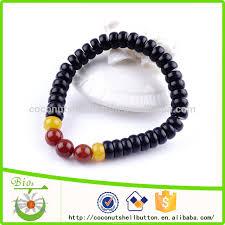 Online Buy Wholesale Teen Girls by Wholesale Fashion Teen Bracelets Online Buy Best Fashion