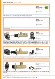 power steering kit international b275