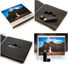 custom wedding album wedding albums sedona wedding photography andrew holman