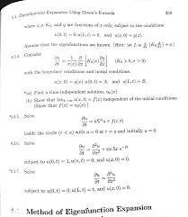 advanced math archive july 22 2012 chegg com