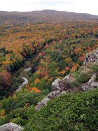 Michigan mountains images 33 best porcupine mountains images mountains upper jpg