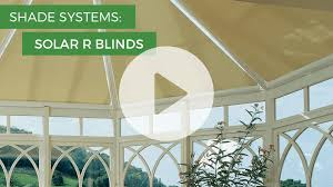 solar r blinds solar innovations solar innovations