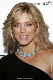 haircuts for women over 40 to look younger medium hairstyles to make you look younger beautiful hairstyles