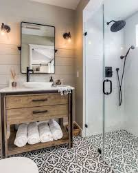 bathroom redo ideas 85 farmhouse rustic master bathroom remodel ideas insidecorate