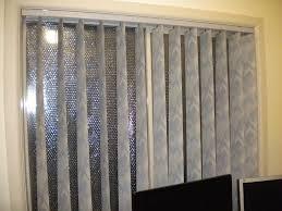 diy window insulation freeatvs info