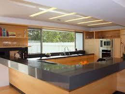 Large Kitchen Lights by Kitchen Ceiling 0 Beautiful Flush Mount Kitchen Light Ideas