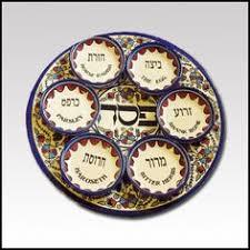 buy seder plate seder plate buy seder plate product on alibaba
