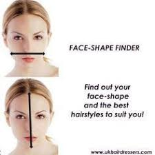 square face fat and hairstyles recommended how to find the right hairstyle for your face shape face shapes