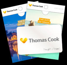 travel gift card travel gift cards cook