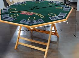 Octagon Poker Table Plans Poker Tables Hedge Funds Blog Articles