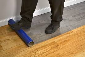 wood floor protection home design