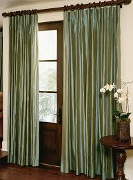 Dupioni Silk Drapes Discount Custom Silk Drapes Drapestyle Com