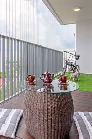 home decor blogs singapore beach house urban apartment in singapore by vievva designers 01