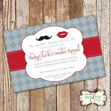 bow tie and mustache baby shower photo free mustache baby shower image