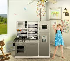 play kitchen ideas cheery reagans toy chest celebrates fair site wide kitchen set